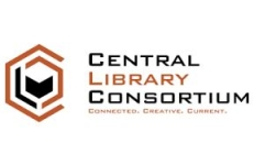 Central Library Consortium