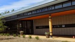 Innisfail Municipal Library