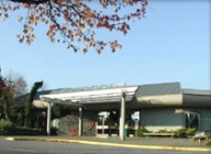 Terry Fox Library