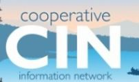 Cooperative Information Network