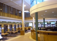 Athlone Institute of Technology Library