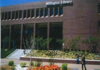 Billington Library