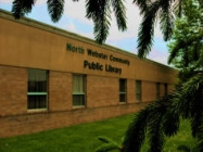 North Webster Community Public Library