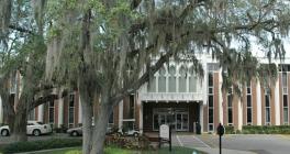 Macdonald-Kelce Library