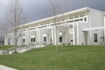 Chaffey Library