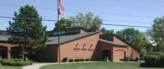 Mason Public Library