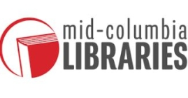 Mid-Columbia Library