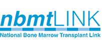 Bone Marrow/Stem Cell Transplant Online Resource Library