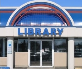 Northport Library