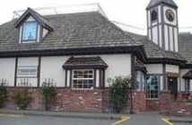 South Cowichan Library