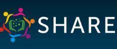 SHARE Consortium