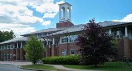 Newton Free Library
