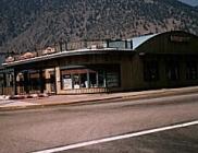 Keremeos Branch Library