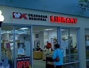 Rutland Branch Library