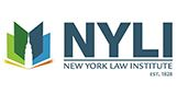 New York Law Institute