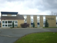 Caledon Village Branch Library