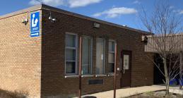Carlow - Mayo Union Public Library