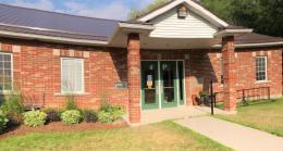 Cavan Monaghan Libraries - Bruce Johnston Branch