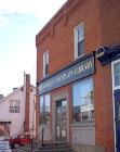 Champlain Township Public Library