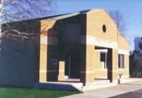 Englehart Public Library