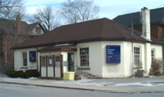 Locke Branch Library