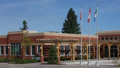 Hastings Highlands Public Library