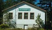 Lake Kasshabog Branch Library