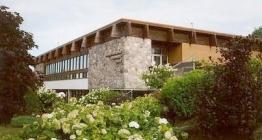 Hawkesbury Public Library