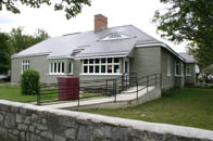 Bobcaygeon Branch Library