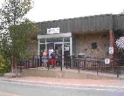 Fenelon Falls Branch Library