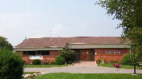 Kirkfield Branch Library