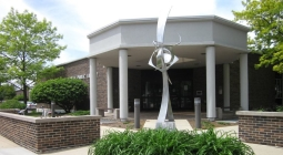 Saint Charles Public Library