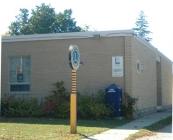 Arkona Branch Library