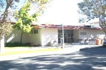 San Benito County Free Library