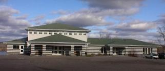 McKellar Public Library