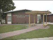 Strathroy Branch Library