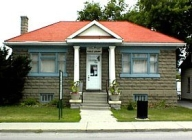 Kemptville Branch Library