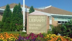 Northview Branch Library