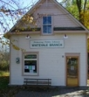 Whitevale Branch Library