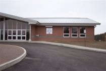 Linwood Branch Library