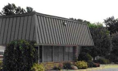 Spirit Lake Public Library