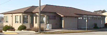 Sioux Lookout Public Library