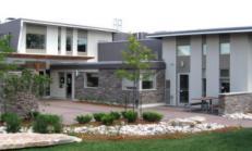 Smith - Ennismore - Lakefield Public Library