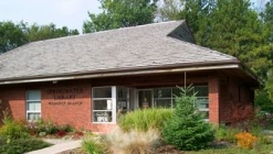Springwater Township Public Library