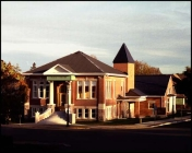 Trent Hills Public Library