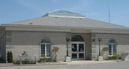 Wainfleet Township Public Library