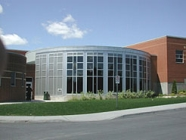 Erin Branch Library