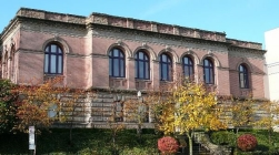 Tacoma Public Library