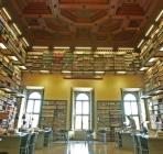 École française de Rome Library