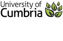 University of Cumbria Library and Student Services